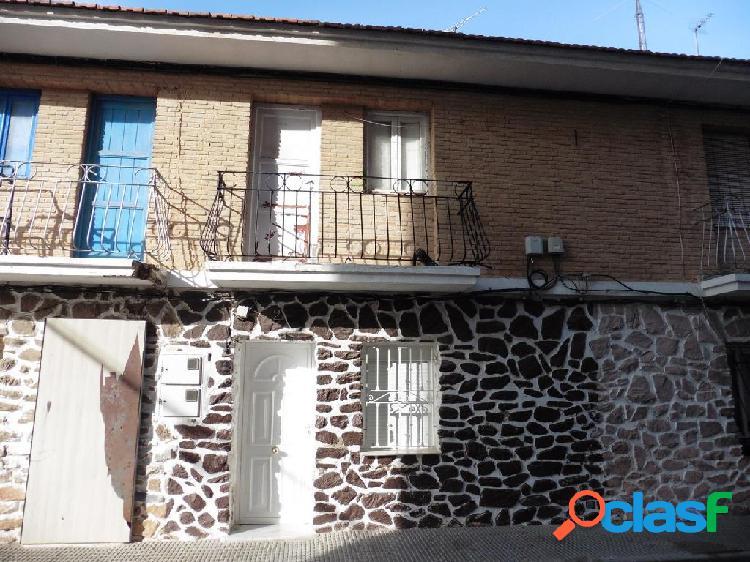 Casa en venta en San Pedro del Pinatar, Murcia en Calle