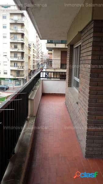 - Centro, Salamanca [133946/2664/3701]