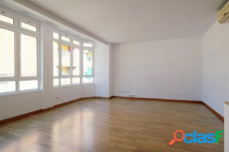 Espectacular piso totalmente reformado en pleno centro de