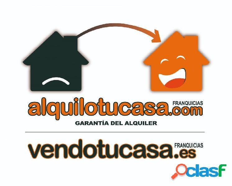 GARAJE Y TRASTERO SAN PABLO