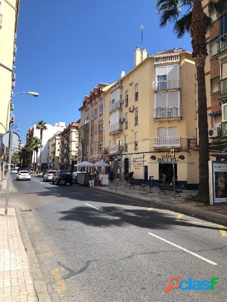 Local en Venta en Av. Barcelona