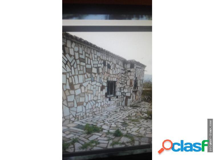 Oportunidad!!! Venta Casa de Campo en Oliva