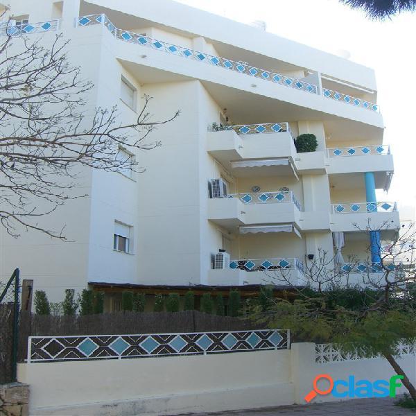 Piso de excelente ubicación en Marbella, a dos minutos de