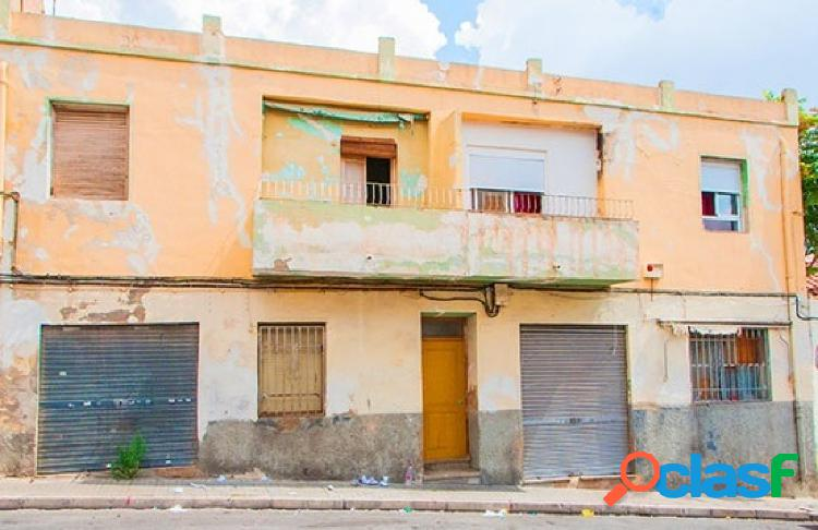 Piso en venta en Calle MIGUEL DE UNAMUNO 9, BJ, Elda