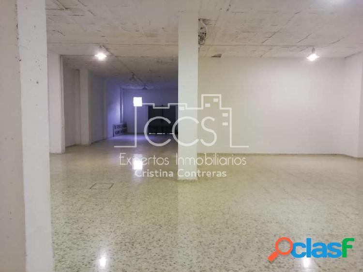 Venta Local comercial - Puerta Carmona, Centro, Sevilla