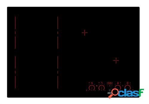 Aeg Placa Inducción HKP87420IB