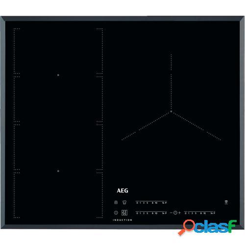 Aeg Placa Inducción IKE63471FB