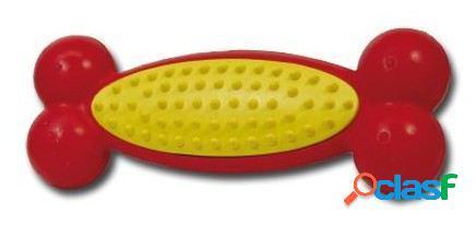 BluJoy Juguete Dental Ithambo 15 cm
