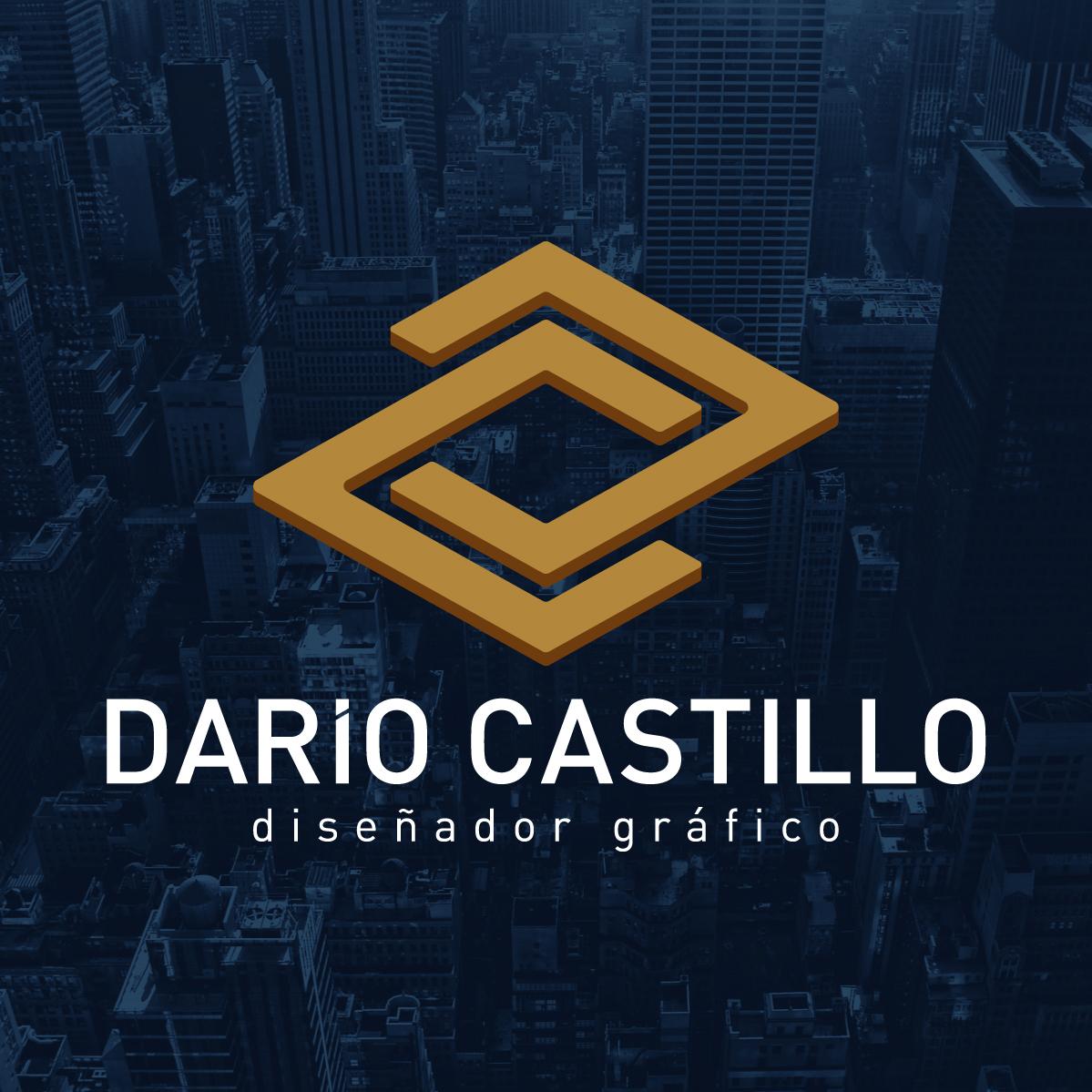 DISEÑO GRAFICO PARA PYMES Y EMPRENDEDORES