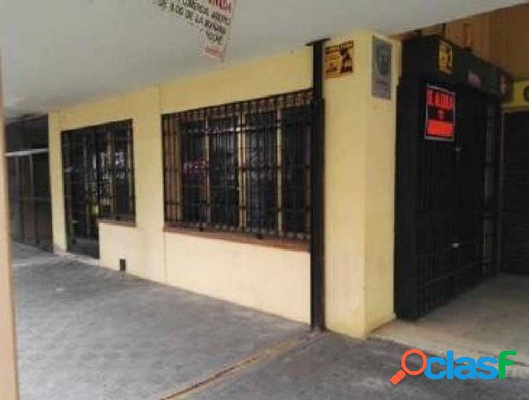 Local comercial en barriada Pio XII