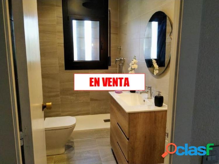 Casa-Chalet en Venta en Corbera De Llobregat Barcelona Ref: