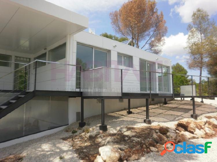 Chalet modular en venta en Alberic