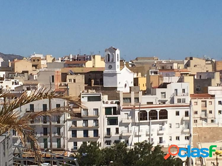 Local comercial en Alquiler en Ametlla De Mar, L Tarragona