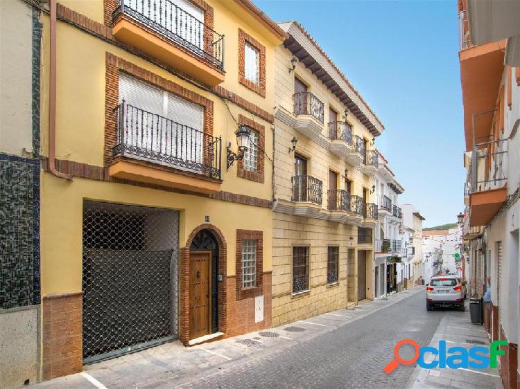 Local comercial en Venta en Alhaurin De La Torre Málaga