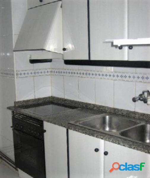 Piso en VENTA Castellón de la Plana zona ESTE - GRAPA, 71