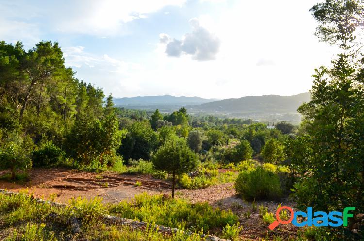 Suelo urbanizable en Venta en Sant Joan De Labritja Baleares