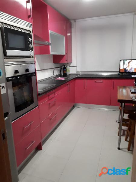 Urbis te ofrece un precioso piso en venta en Alba de Tormes.