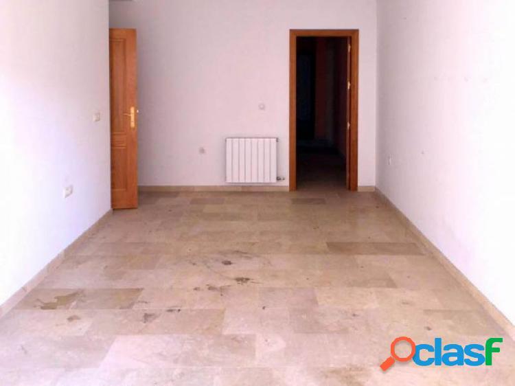 Bonito piso en la calle Málaga de Armilla con calefacción,