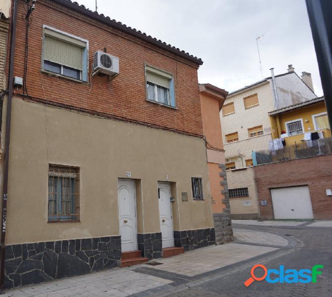 Venta de casa en Calle Rio Jiloca - Zaragoza