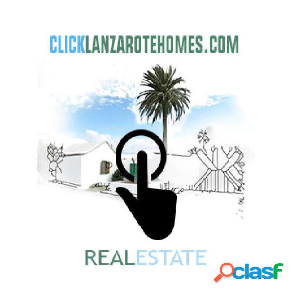 Alquiler Casa - Uga, Yaiza, Las Palmas, Lanzarote [212399]