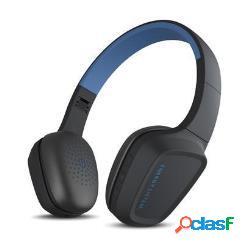 Energy Sistem 429226 auriculares para móvil Binaural