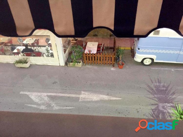 Piso en venta en Calle San Pascual, en la zona de la playa