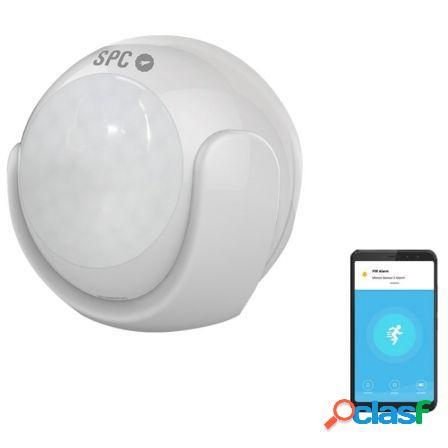 Sensor inteligente de movimiento spc kinese - wifi - campo