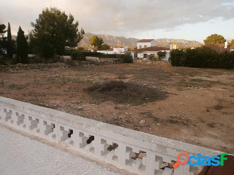 Solar residencial en Venta en Ametlla De Mar, L Tarragona