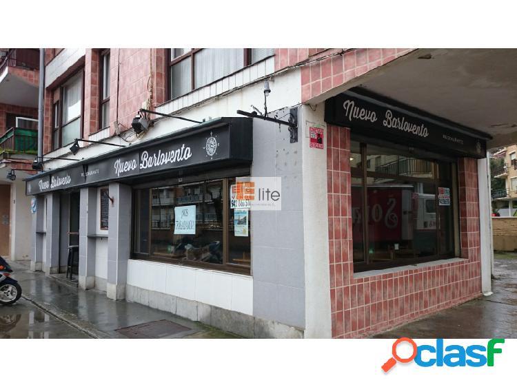 Bar / Restaurante Venta Castro-Urdiales