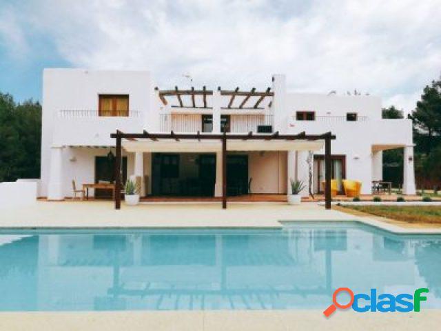 Casa-Chalet en Venta en Cala Llonga, De Baleares
