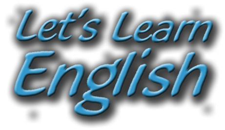Ingles x Nativa, horario de mañana 15€ hora