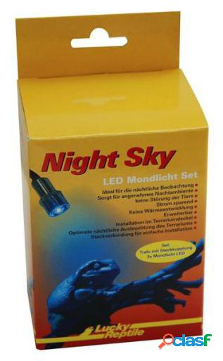 Lucky Reptile Rep Night Sky Led
