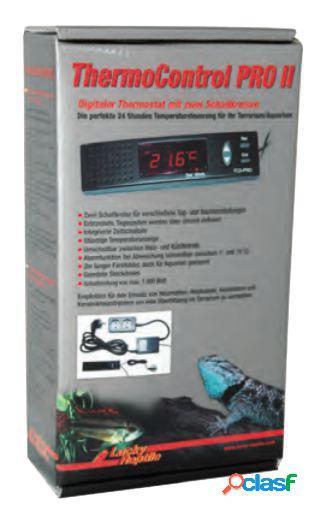Lucky Reptile Rep Thermo Control Pro II