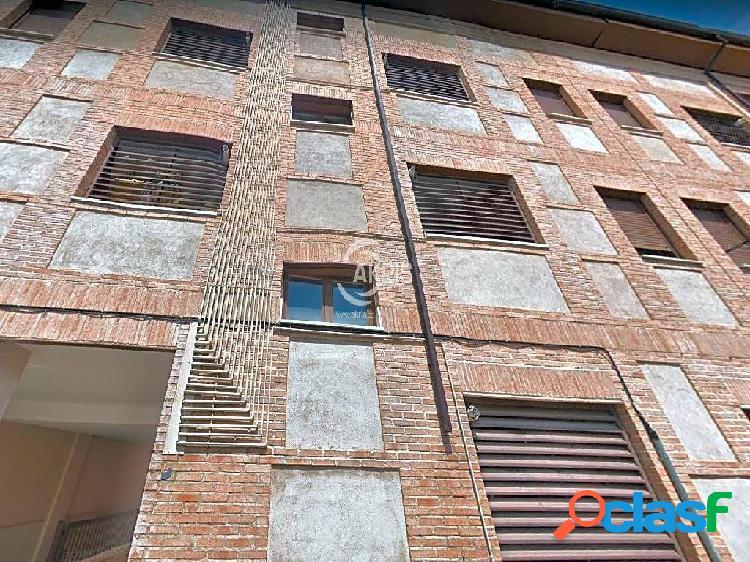Promocion de viviendas en Bargas