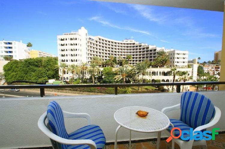 Se alquila Apartamento en Playa Del Inglés.