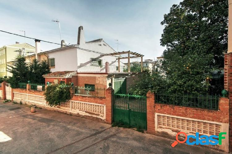 ¿Soñabas con tener una casa en Granada Capital