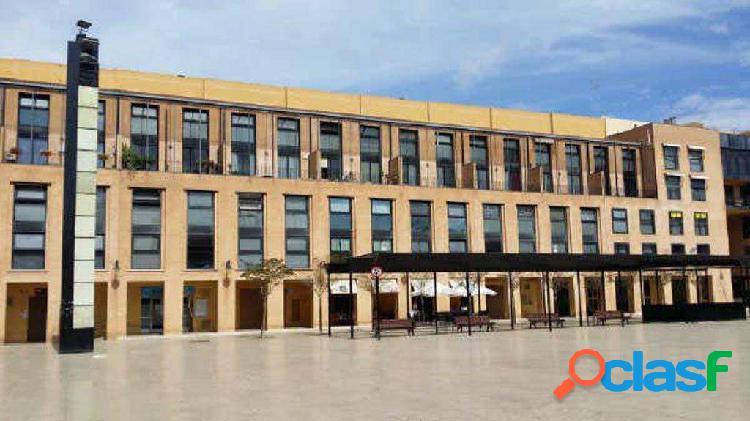 Venta Local comercial - Catarroja, Valencia