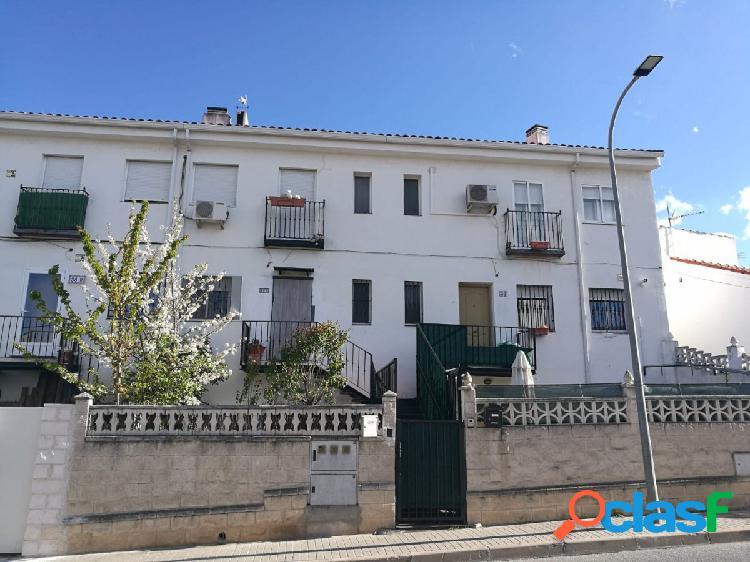Casa en Torres de la Alameda zona Centro