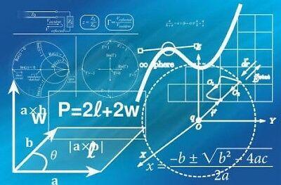 Clases Matemáticas, Tecnología, Presenciales y Skype