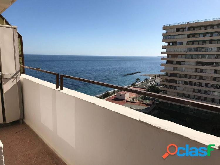 Apartamento en Aguadulce Almeria zona Puerto sur, 76 m,con