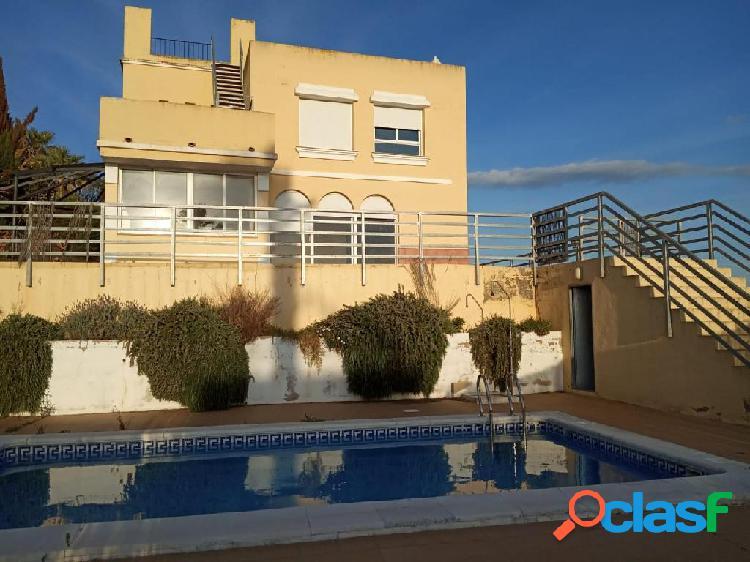 Casa / Chalet en venta en Sanlúcar de Barrameda de 175 m2