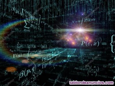 Matematicas secundarias