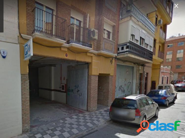 OPORTUNIDAD......local comercial en Albacete zona Industria,