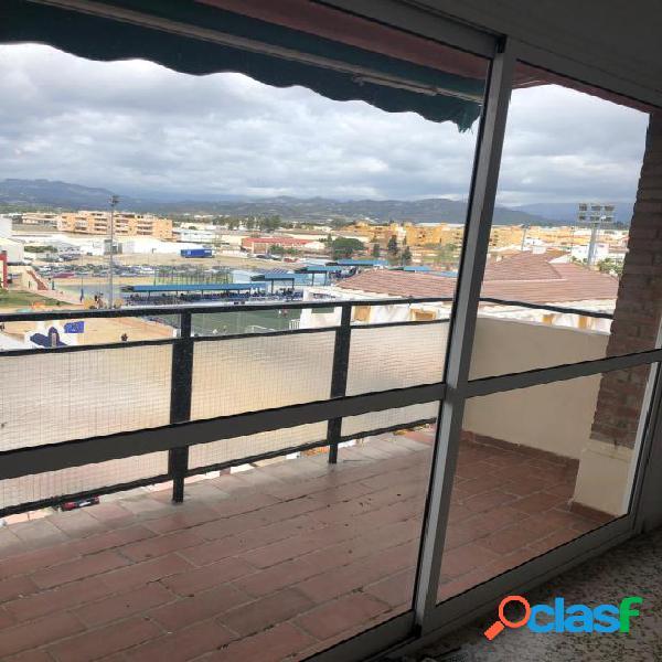 Piso en Venta en Velez Malaga Málaga