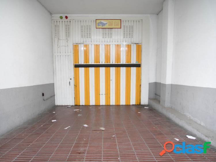 Plaza de aparcamiento en venta en Calle Dr. Fleming, Lleida
