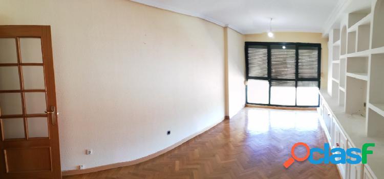 Bonito piso en San Fernando de Henares