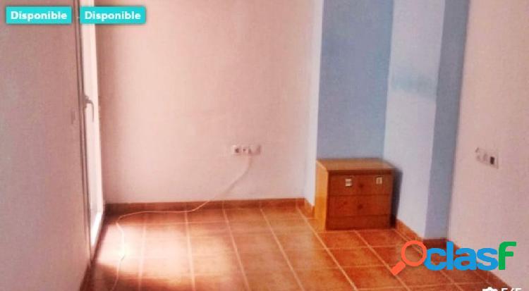 Se vende piso de planta baja en Roquetas de Mar, Almería