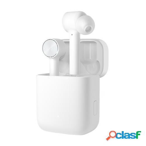 Xiaomi Auricular Mi AirDots Pro.