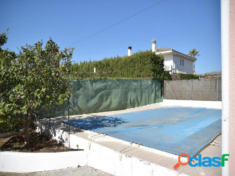 Casa / Chalet en venta en Calafat de 144 m2