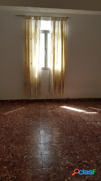 Se vende piso de 2 dormitorios en San Gregorio, Telde.